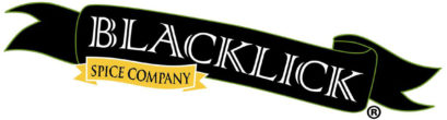 Blacklick Spice Company