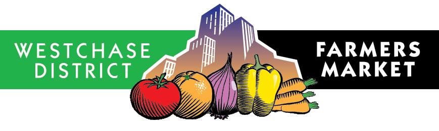Westchase Farmers Market