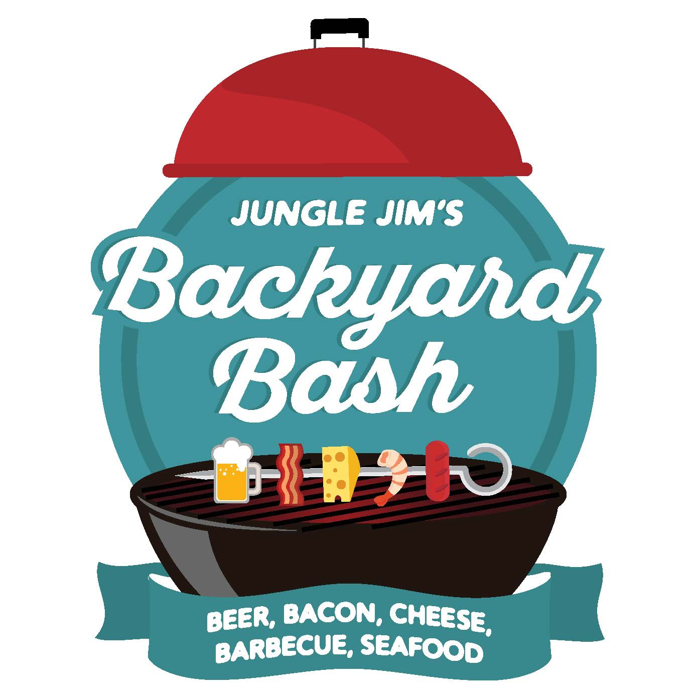 Backyard-Bash-Logo