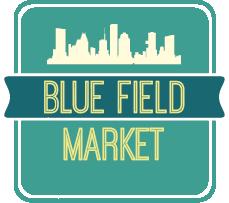 Blue-Field-Market-logo-04-2