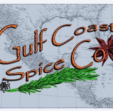 gulf coast spice co